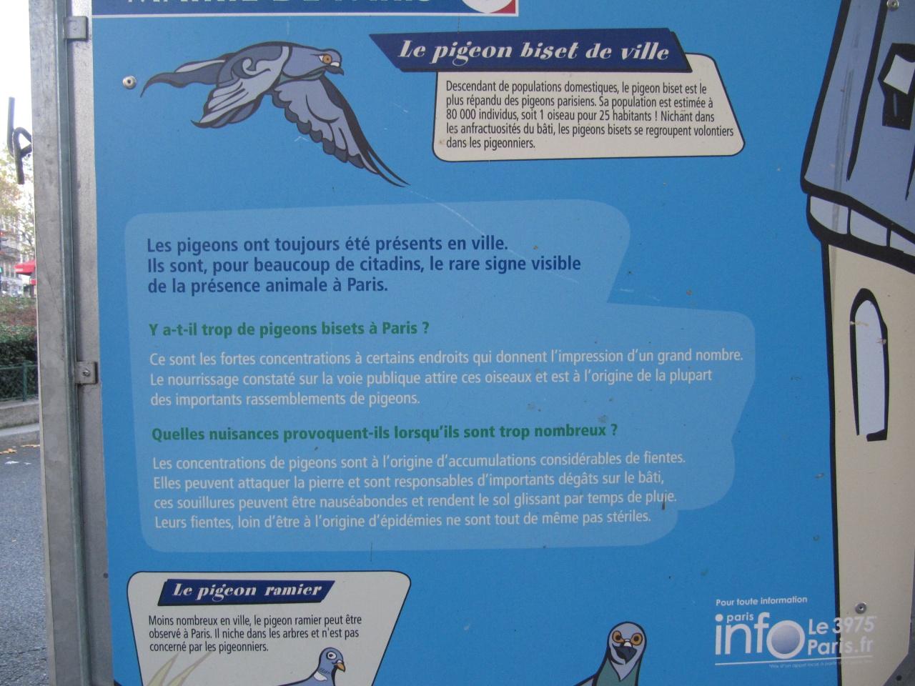 2011-11-14-paris-x-gare-du-nord-et-eglise-st-vincent-de-paul-034.jpg